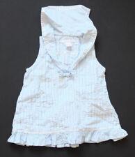 H&M süßes Sommer Kleid  Gr. 74 TOP