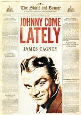 JOHNNY COME LATELY NEW DVD