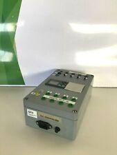 Siemens LOGO 230RC 6ED1 052-1FB00-0BA6
