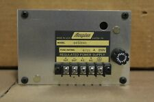 Acopian B45GT40 Power Supply