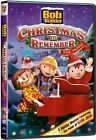Bob the Builder: A Christmas to Remember - The Movie