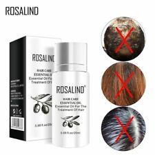 Keratin Treatment Serum Mask Repair Straighten Damage Dry Hair Nourish Scalp