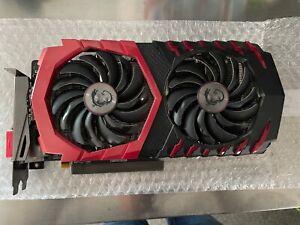RX 470 4GB