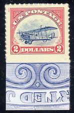 US # 4806e (2013) $2 (x1) MNH-XF90 w/PSE Cert- Un- INVERTED CENTER- Rare/Scarce
