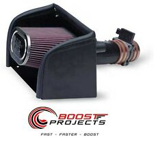K&N 57 Series FIPK Intake Kit CHEVROLET  / GMC * 57-3016-1 *