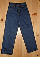 Jaguar Denim Blue Jeans size 30 Inseam 30 NEW (023)