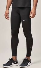 Nike POWER ESSENTIAL MENS RUNNING TIGHTS GYM TRAINING BRAND NEW WITH TAGS 3XL-T