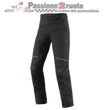 Pantalon Femme Moto Dainese Galvestone D2 Lady Goretex Taille 40