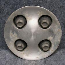 1995-2002 Saturn S-Series Wheel Center Cap PN 21011503 OEM Chrome Finish 36773