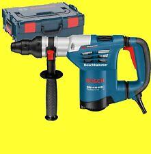 BOSCH Bohrhammer GBH 4-32 DFR  + L-BOXX SDS-Plus Boschhammer