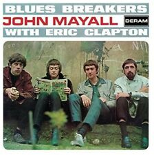 John Mayall - Blues Breakers [New CD] Ltd Ed, Reissue, Japan - Import