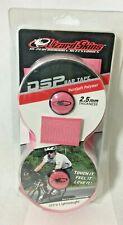 Lizard Skins 2.5mm DSP Durasoft Polymer Bar Tape - Pink