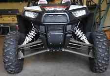 UTVGiant 2014-2020 Polaris RZR Front Bumper
