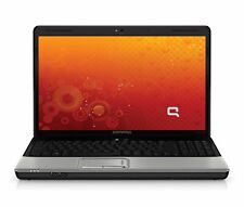 "17"" Zoll DESIGN Notebook HP • 500GB HDD • HDMI • USB • Laptop • Kamera."