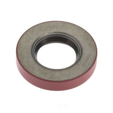 Wheel Seal fits 1946-1964 Plymouth Suburban Fury Savoy  NATIONAL SEAL/BEARING