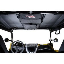 Tusk Overhead Storage And Map Bag Pack YAMAHA YXZ1000R 2016-2017