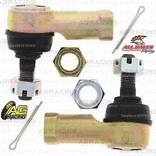 All Balls Lazo De Dirección Rótula Barra termina Kit De Reparación Para Honda TRX 450 er 2007