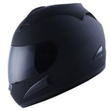 Motorrad-Helme aus Polycarbonat