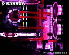 Barrow TT A500TG case Distribution Panel - 510