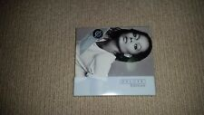 Diana Ross Diana Deluxe Edition 2 CD