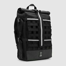 2386b2c53c2e Chrome Bicycle Bags and Panniers for sale   eBay