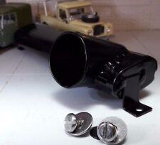 Smiths Heater écran antibuée Inoxydable 332558 RH Land Rover Série 1 2 80 86 88