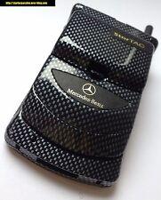 VINTAGE MOTOROLA StarTAC 85 Mercedes benz no v50 130 70 nokia T28s 3310 8810 )