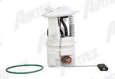 Fuel Pump Module Assembly-VIN: R, GAS Airtex E7196M