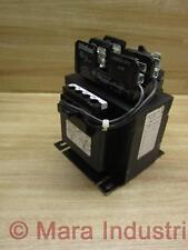 Siemens KT8150 Transformer Cracked Housing - New No Box