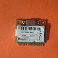 Modulo wifi TOSHIBA SATELLITE L500