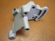 67,68,69,70,PONTIAC,PWR,STEERING,ALTERNATOR BRACKET,FIREBIRD,GTO,400,455,9786903