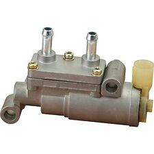 IDLE AIR CONTROL VALVE 88-89 ACURA INTEGRA 1.6L 88-95 HONDA CIVIC 1.5L 1.6L