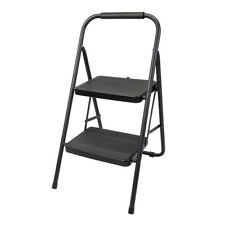 Step Ladder - 226092