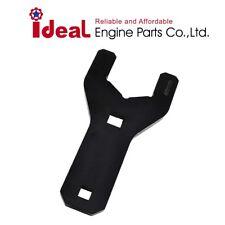 Axle Nut Wrench Tool 46mm fits Suzuki LT250R Quadracer 85~92 LTZ400 03~08