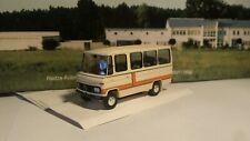 1:87 Bus -  MB Mercedes O 309