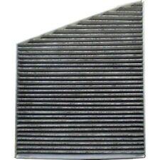 Parts Master 94726 Cabin Air Filter