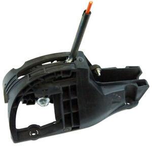 2006-2010 Hummer H3 Automatic Transmission Control Shift Lever New OEM 15823064