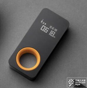 HOTO SMART LASER MEASURE Portable Handheld Distance Laser Range Finder