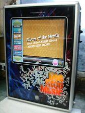 sound leisure one stop digital jukebox milestones in music