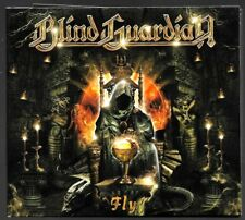 CD SINGLE / BLIND GUARDIAN - FLY / COMME NEUF