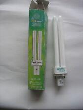 NOS 26W-D/E ProLume Double Tube Compact fluorescent light bulb 4 pin