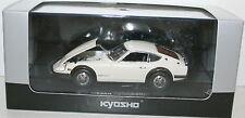 Kyosho Auto-& Verkehrsmodelle aus Druckguss für Nissan