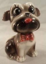 Dogs Decorative Porcelain & China