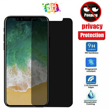 Premium Nillkin Privacy Tempered Glass Screen Protector iPhone 11 Pro XS Max