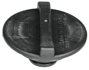 Coolant Recovery Tank Cap CRP/Rein CPE0040