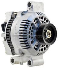 BBB Industries 7759 Remanufactured Alternator