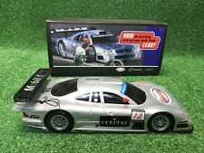 Dickie Spielzeug Mercedes Rc Car Warsteiner Remote Control Race Car Fast Shippin