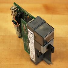 Allen Bradley 1747-L531 Series E, Rev 8 for System 1747-OS302 Series C - USED
