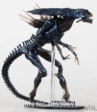 Alien Action Figure Model Horror Classic Predator Movie Collectable Gift Queen 1