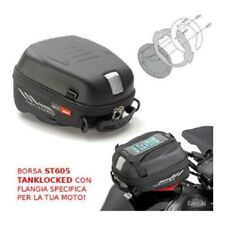Borsa Serbatoio Honda Hornet 600 2007-2013 Givi ST605 Bf03 tank bag